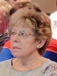 Annie Dubuc