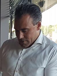 Sébastien T'Jean