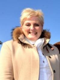 Nathalie Cornet