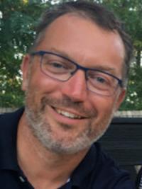 Cédric Lotin